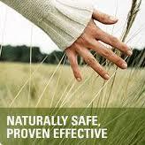 Natural_Nutrition nutriferon