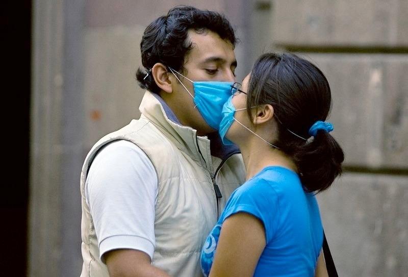 prevent flu virus